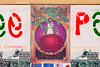 Roma. Garbatella. Street art by Wuarky (R come Rit@) Tags: italia italy roma rome ritarestifo photography streetphotography urbanexploration exploration urbex streetart arte art arteurbana streetartphotography urbanart urban wall walls wallart graffiti graff graffitiart muro muri artwork streetartroma streetartrome romestreetart romastreetart graffitiroma graffitirome romegraffiti romeurbanart urbanartroma streetartitaly italystreetart contemporaryart artecontemporanea artedistrada underground poster posterart colla glue paste pasteup garbatella politic wuarky