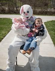 Easter-EGG-HHKY-2018 (132 of 205)