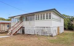 31 Harbourne Street, Koongal QLD