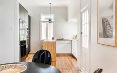 100 Ferndale Street, Annerley QLD