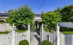 137 Male St, Brighton VIC