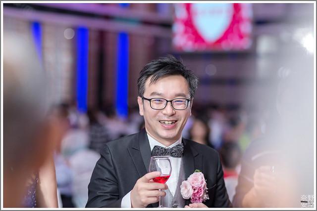 高雄婚攝 大寮享溫馨囍宴會館 英倫盛典廳 (54)