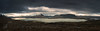 Upper Loch Torridon (GenerationX) Tags: alliginshuas anfùr anstaonach applecrosspeninsula balgy barr bealachgaoithe bendamph bendamphforest benshieldaig canon6d glenshieldaig glenshieldaigforest highlands inveralligin lochdamph lochshieldaig neil scotland scottish torridonforest upperlochtorridon westerross clouds fishfarm gloaming landscape morning mountains panorama rays sea sky sunrise water òbmheallaidh unitedkingdom gb
