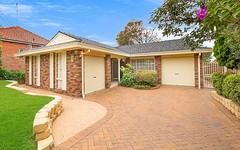 34 Rosa Street, Oatley NSW
