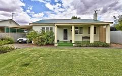 625 McGowen Street, Broken Hill NSW