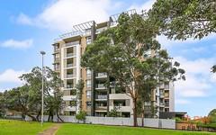 202/16 Flack Avenue, Hillsdale NSW