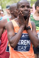 Milano_marathon_gara-1-91