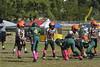 _DSC8056 (zombieduck2010) Tags: 2014 apple valley rattlers san bernardino cowboys youth football jr pee wee