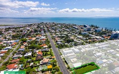 3/328 Scarborough Road, Scarborough QLD