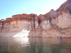 hidden-canyon-kayak-lake-powell-page-arizona-southwest-0994