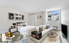 120/48-52 Sydney Road, Manly NSW