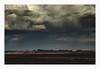 Monument Valley sky (philippe*) Tags: monumentvalley landscape az