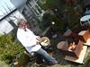 P1050155 (Resi van Zijl) Tags: raku klei clay keramiek ceramics vuur fire
