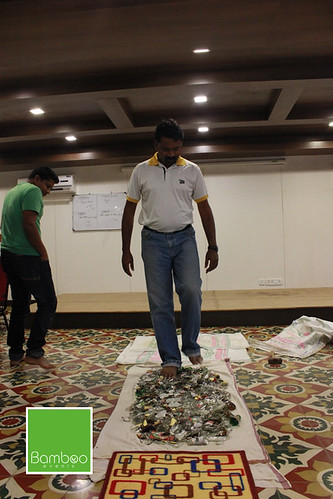 """JCB Team Building Activity • <a style=""""font-size:0.8em;"""" href=""""http://www.flickr.com/photos/155136865@N08/41491612071/"""" target=""""_blank"""">View on Flickr</a>"""