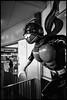 Ishinomaki  Station, JR, Ishinomaki-shi, Miyagi-ken (GioMagPhotographer) Tags: ricohgr metrostation japonica train station miyagiken ishinomakishi tohoku japanproject japan detail