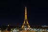 _MG_9683 (norberto.endo) Tags: paris francia france torreeiffel eiffeltower landscape longexposure night canon canon6d