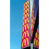 ..... (mporter54321) Tags: newyork new analog building boring photography photograph portra kodak color c41 canon canona1 city 35mm tetenal homeprocess window randy scottsdale reflection restaurant mcdonalds f56 film f8 format focus usa light