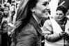 Overenskomstforhandlinger, april 2018 (Sean Bodin images) Tags: overenskomstforhandlinger pulp foa djøf fagforening viermereværd streetphotography streetlife seanbodin everydaylife enhyldesttilhverdagen people photojournalism photography reportage sanktannæplads københavn hk bfairok18 handel