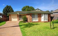 136 McMahons Road, North Nowra NSW