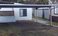 116/4 Woodrow Pl, Figtree NSW