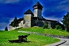 fullsizeoutput_13ad7 (seustace2003) Tags: bosnia herzegovina боснa и херцеговина bosna hercegovina bosnië velika kladuša