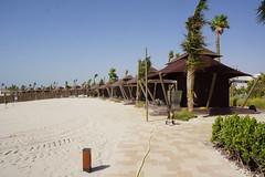2018-06-FL-191124 (acme london) Tags: 2018 antoniocitterio beach beachhuts bulgari dubai hotel hotelresort meraas shading uae