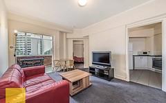 302/45 Adelaide Terrace, East Perth WA
