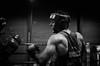 30774 - Guard (Diego Rosato) Tags: boxelatina boxe boxing pugilato ring match incontro bianconero blackwhite nikon d700 2470mm tamron rawtherapee guard guardia
