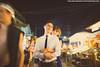 Hua Hin Night Market Thailand Wedding Photography (NET-Photography | Thailand Photographer) Tags: 200 2012 24mm 24mmf14 huahinweddingphotographer camera couple d3s engagement engagementsession f14 huahin huahinnightmarket huahinprewedding huahinwedding huahinweddingphotography iso iso200 market netphotographer netphotography nightmarket nikon prewedding prenup prenuptial th tha thailand thailandweddingphotographer thailandweddingphotography photographer photography professional service wedding documentary honeymoon session best postwedding love asia asian destination popular thai local prachuapkhirikhan