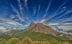 Três Picos, Capacete e Caixa de fósforo (mcvmjr1971) Tags: vermelho parque estadual três picos nova friburgo rio de janeiro brasil nikon mmoraes d7000 travel
