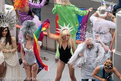 LGBTI Parade in Kyiv-2 (mbfirefly) Tags: ukraine gayparade kyiv