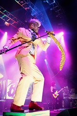 061618_JessiesGirl_36 (capitoltheatre) Tags: capitoltheatre housephotographer jessiesgirl thecap thecapitoltheatre 1980s portchester portchesterny livemusic