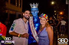 Pride-8