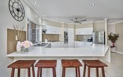 9 Mellor Lane, Katoomba NSW