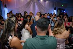 J&JWD-1877 (Teofie) Tags: purple vtmphotography tdecierdophotos teofiedecierdophotos tdphotos wedding weddingbride bride bridal bridesmaids groom groomsmen flowergirl ringbearer