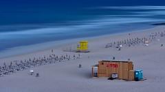 Ruhe (flori schilcher) Tags: playas corralejo fuerteventura schilcher strand meer atlantik