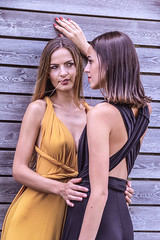 Like in a Movie (drugodragodiego) Tags: movie renata fatima girls women models film portrait ritratto pentax pentaxk1 k1 pentaxda60250mmf4edifsdm smcpentaxda60250mmf4edifsdm photò19 pentaxart