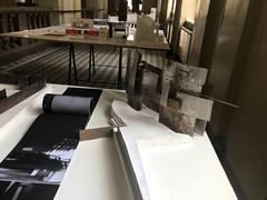 AULA-201718_Studio-03b-–-Višeporodično-stanovanje---63-of-106