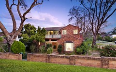 25-27 Kenneth Road, Manly Vale NSW