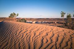 1804241338_Maroc_436 (Nuthead Dispatches) Tags: trip journey bike bicycle maroc atlas bikepacking africa desert marocco adventure