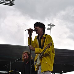 Deerhunter (Si rien ne bouge) Tags: deerhunter festival paloma tinals tinals2018 thisisnotalovesongfestival live