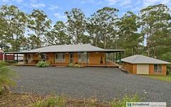39 Warrew Crescent, King Creek NSW