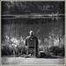 Le Pêcheur du Dimanche # 23