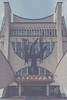 IMG_1652-Edit (modaser) Tags: architecture belarus belarustrip building design facade grodno insta modern modernism socialistrealism sovarch soviet sovietmodernism sovietunion statue theather гродно советскийсоюз союзсоветскихсоциалистическихр беларусь соварх союзсоветскихсоциалистическихреспублик