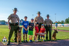VSP LakeMonsters 2018-9 (Vermont State Police) Tags: 2018 btv burlington chittendencounty greenmountainstate lakemonsters vsp vt vtstatepolice vermont vermontstatepolice