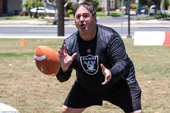 20180609-Jim Cayer - 2018 Special Olympics Summer Games 6-9-18 -290 (Special Olympics Southern California) Tags: 2018socalspecialolympicssummergames 2018summergames sosc specialolympics