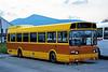 4NWN_Cumberland_1988_0502_NFM843M_C03621c3 (Midest_pics) Tags: cumberland cumberlandmotorservices leylandnational crosville crosvillemotorservices yeowartwhitehaven