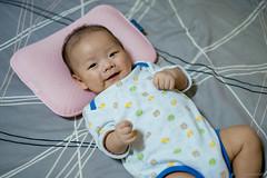 JYL00561 (kivx) Tags: planar t 2050 zm planart2050zm 50mm zeiss carl carlzeiss baby son