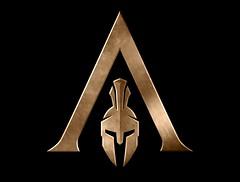 Assassins-Creed-Odyssey-120618-006