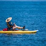 A trip on the lake Tahoe thumbnail